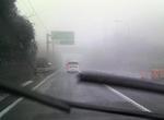 100211霧