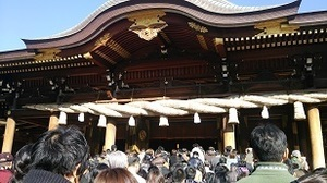 160109神社2-1.jpg