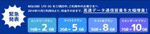 スタンダード10G.JPG