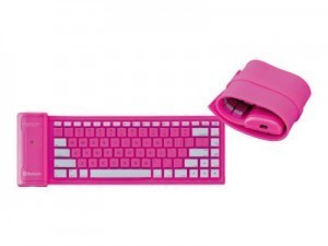 Keyboard ラズベリーピンク.jpg