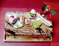 041231クリスマスケーキ.jpg