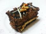 070210誕生日ケーキ1