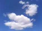 070307雲
