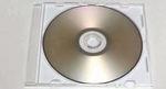 070323CD-ROM