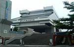 070519江戸東京博物館