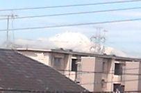 070615富士山