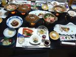 070806夕食