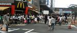 070924新横浜