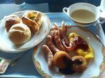 071010朝食
