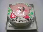 080209バースデーケーキ