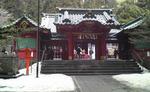 080309箱根神社