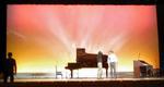 100411ピアノ