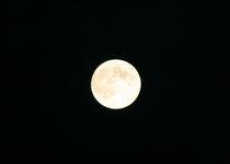 110912十五夜満月.jpg