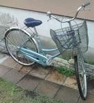 120501自転車