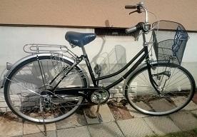 120624自転車1-1.jpg
