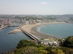 130524江ノ島.jpg