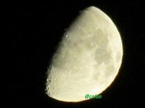 140805上弦の月+壱1.jpg