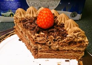 141224生チョコケーキ2-1.jpg