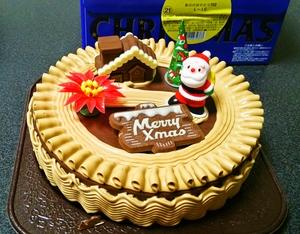 141225バターケーキ1-1.jpg