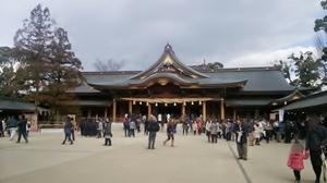 150116神社2-1.jpg