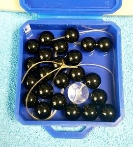 150629数珠1-1.jpg