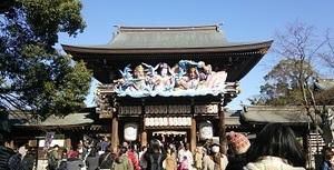 160109神社1-1.jpg
