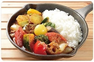 1602091日分の野菜カレー1.jpg