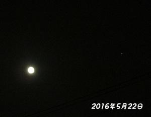 160522満月と火星1-1.jpg