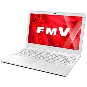 FMVA50XWP.jpg