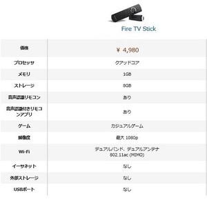 FireStick1-1.jpg