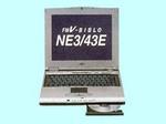NE3_43E