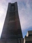 070107ランドマークタワー